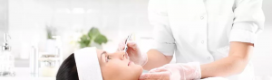 Beauty Treatments Manchester