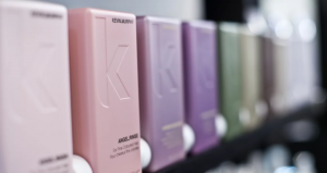 Kevin Murphy Hairdressers