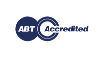 ABT Accredited