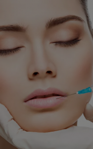 Lip Fillers Manchester