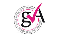 Guild Accredited Training Manchester