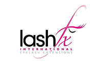 Lash International