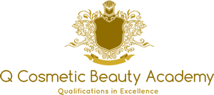 Q Cosmetic Beauty Academy