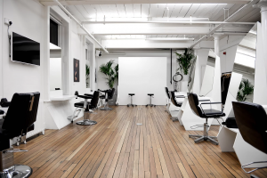 Creative Hair Studio In Manchester City Centre